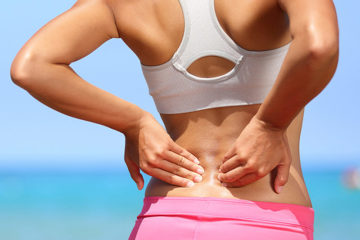 Star Sports Massage - Soft Tissue And Remedial Sports Massage